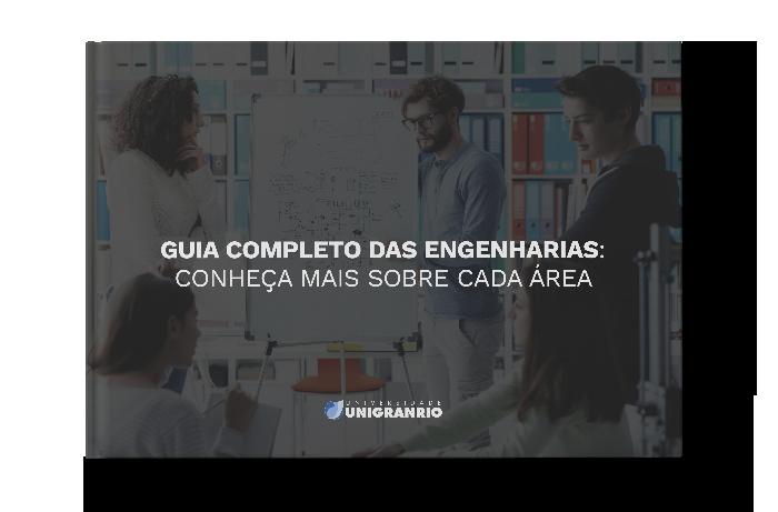 LP_Guia-completo-das-Engenharias.png