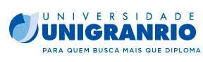 oferta_transferencia_ead_logo_06