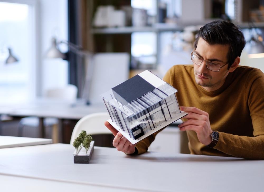 Arquitetura e Urbanismo-1.jpg