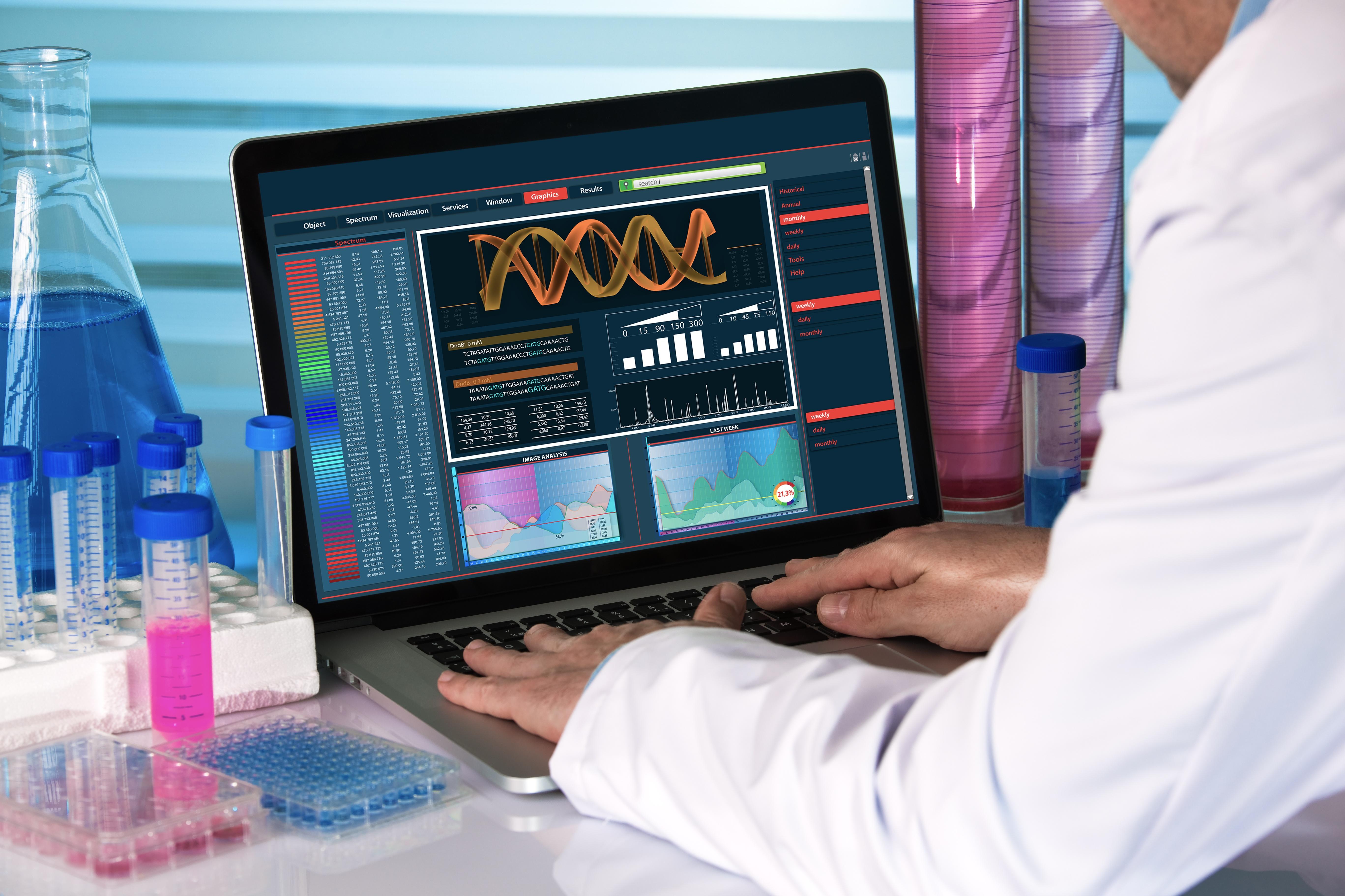 Biomedicina.jpg