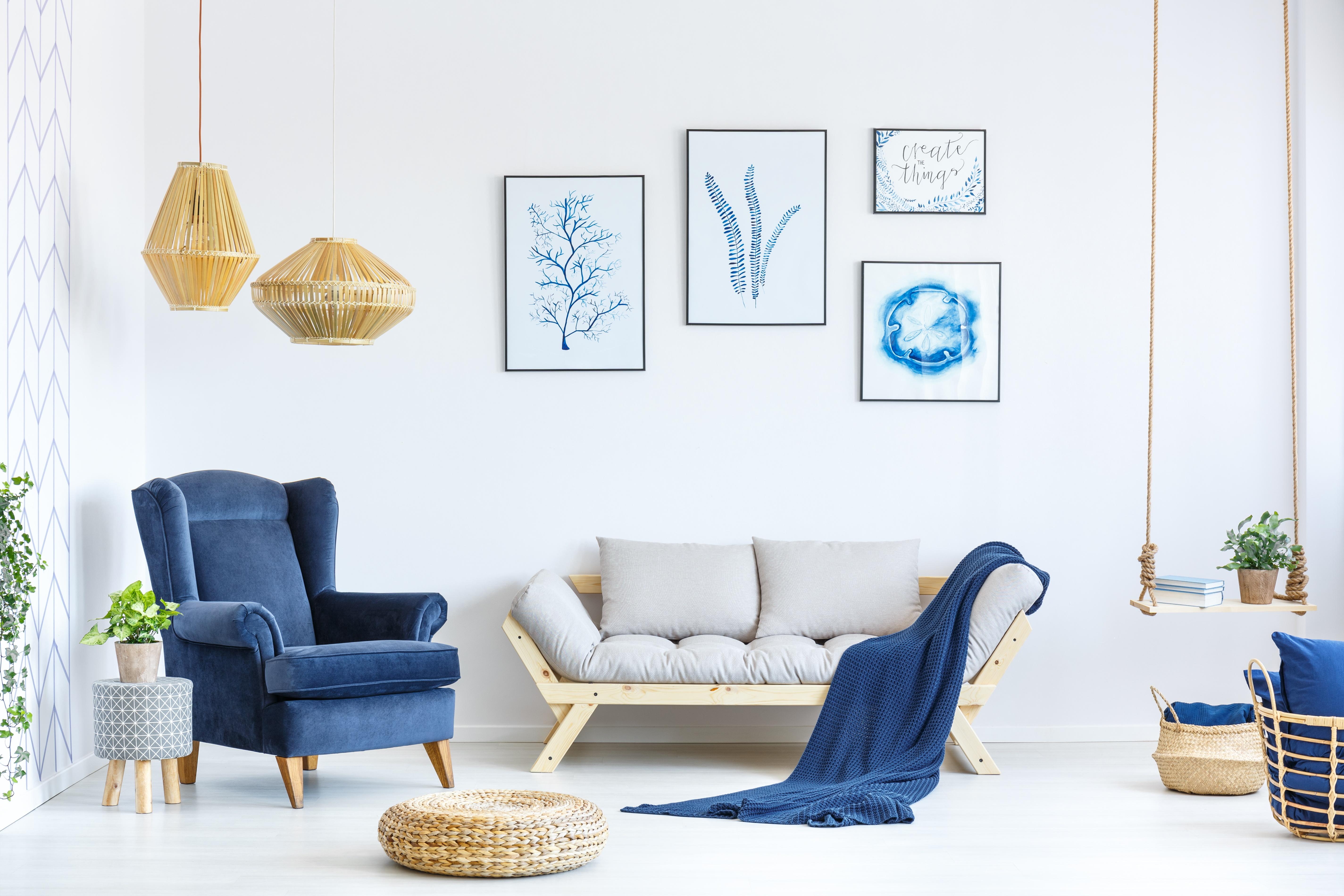 Design de interiores 1.jpg