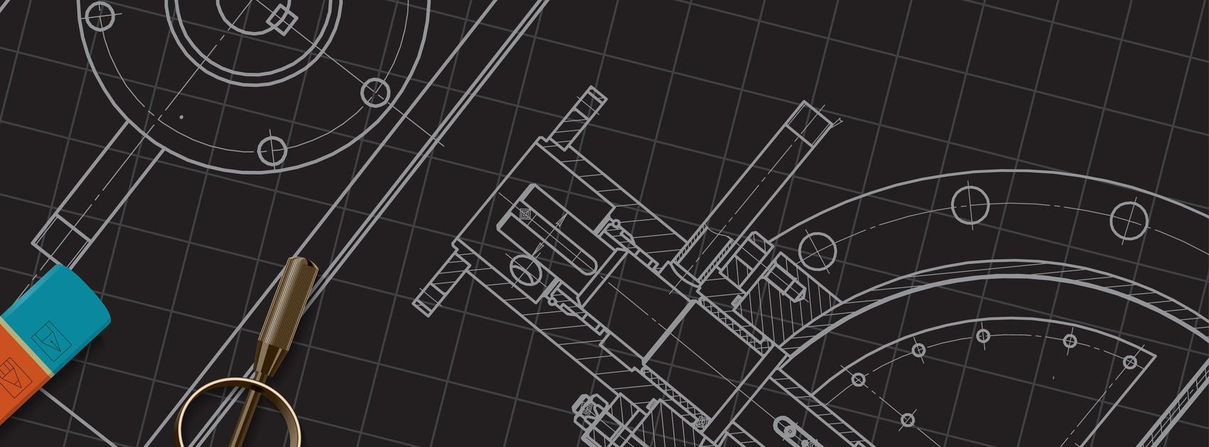 engenharia de producao.jpg
