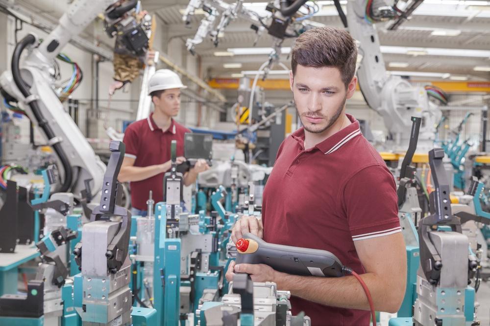 Engenharia de produção unigranrio 1.jpg