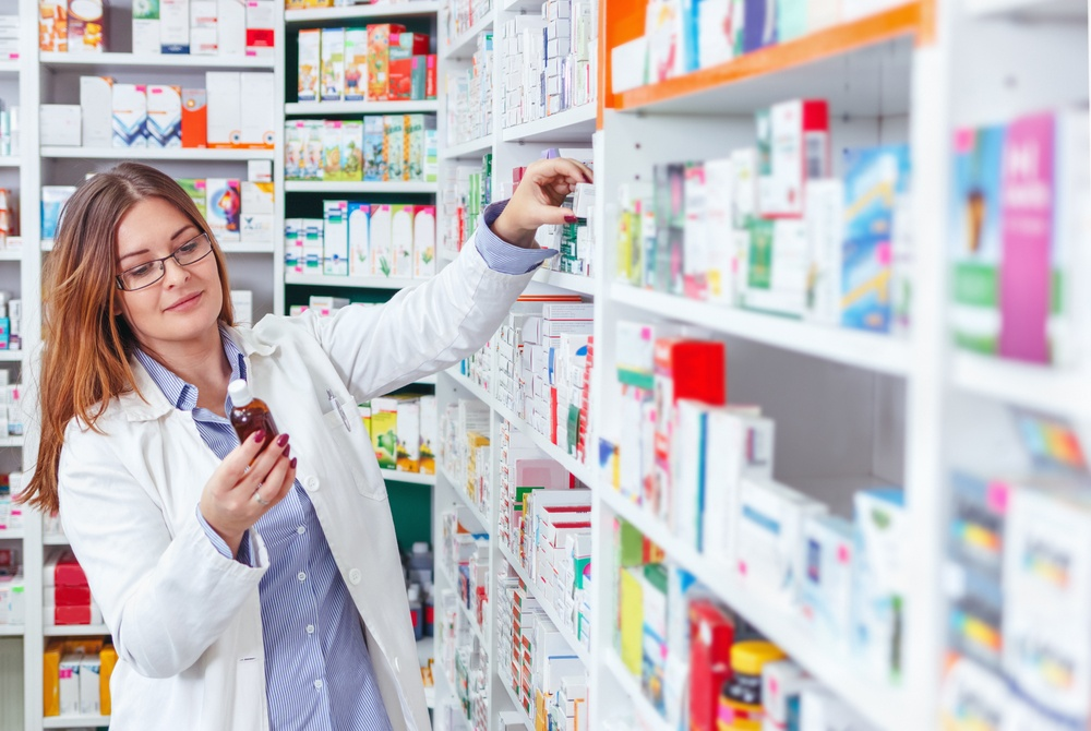 Farmácia Unigranrio.jpg