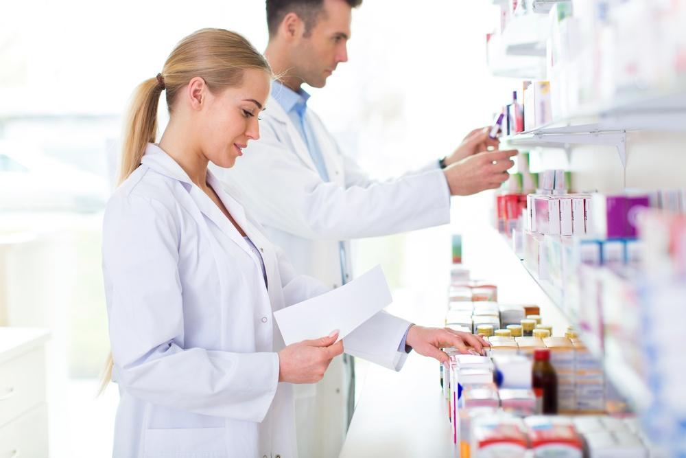 Farmácio Unigranrio .jpg