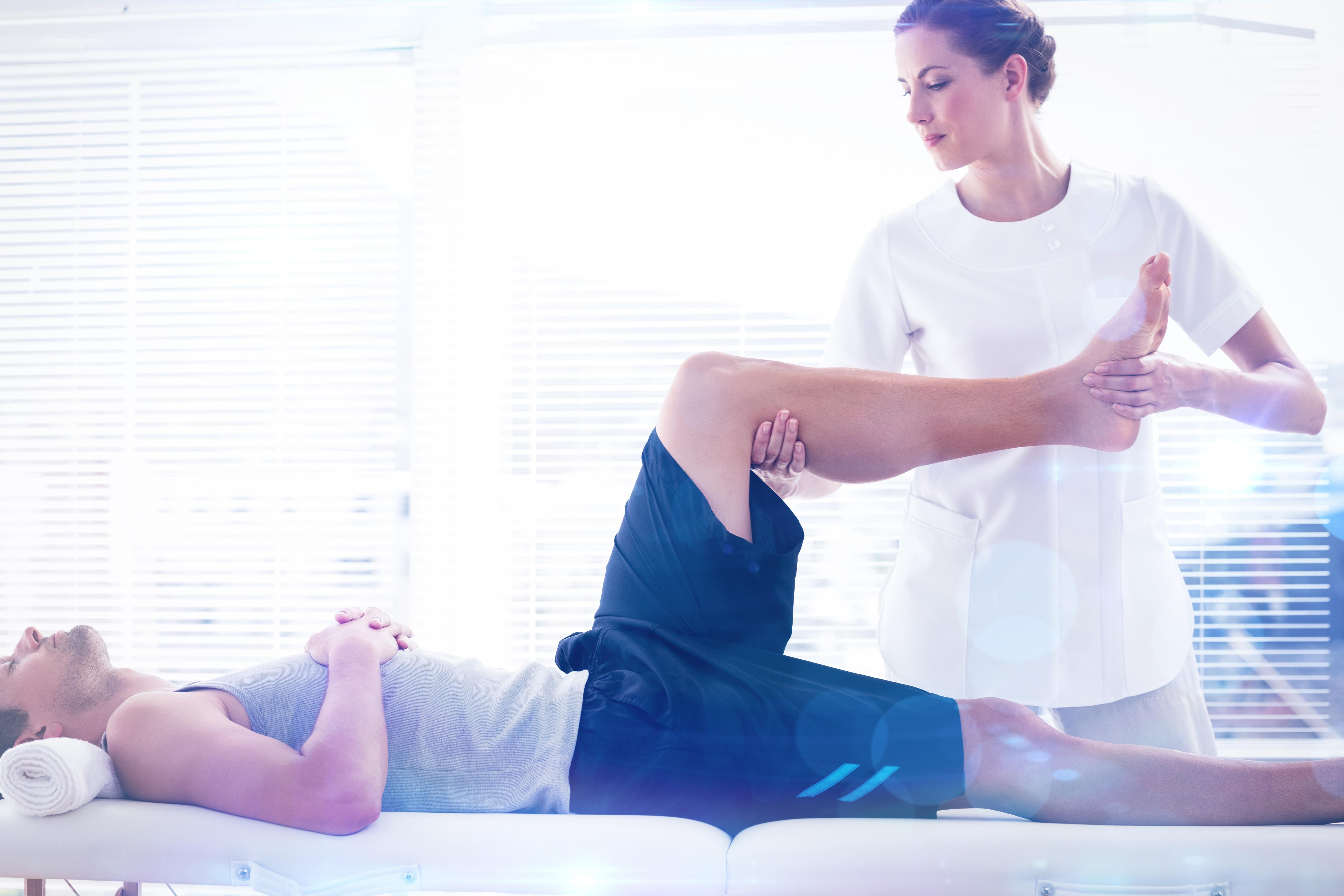 Fisioterapia-1.jpg