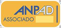 ANPAD - Associação Nacional de Pós-Graduação e Pesquisa em Administração