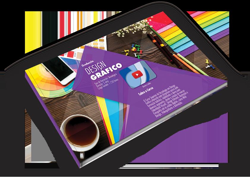 capa-ebook-UNIGRANRIO-Design-Grafico.png