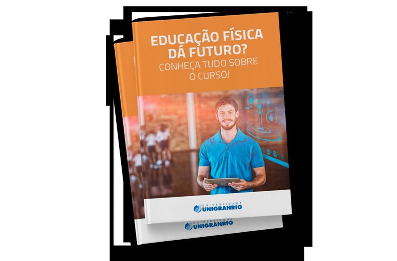 LP_Educação-Física-dá-futuro-Conheça-tudo-sobre-o-curso!.png