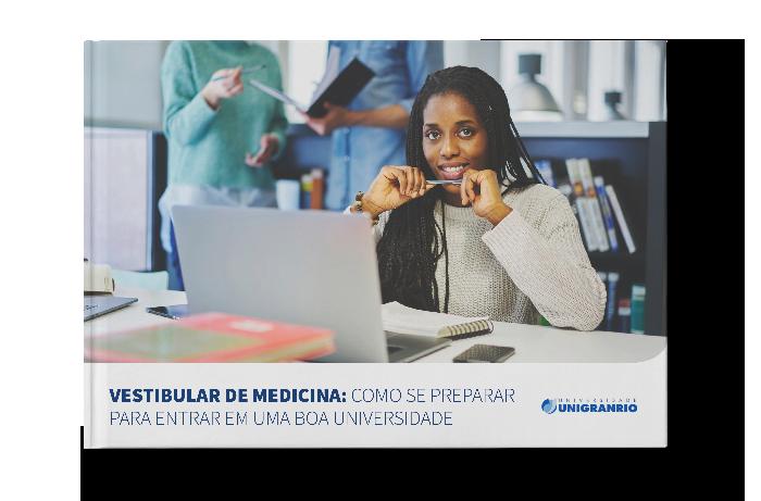 LP_Vestibular-de-Medicina-como-se-preparar-para-entrar-em-uma-boa-universidade.png