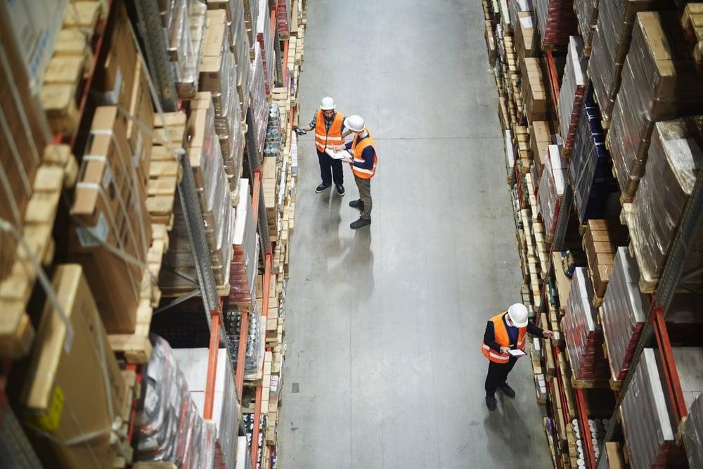 Logistics Unigranrio.jpg
