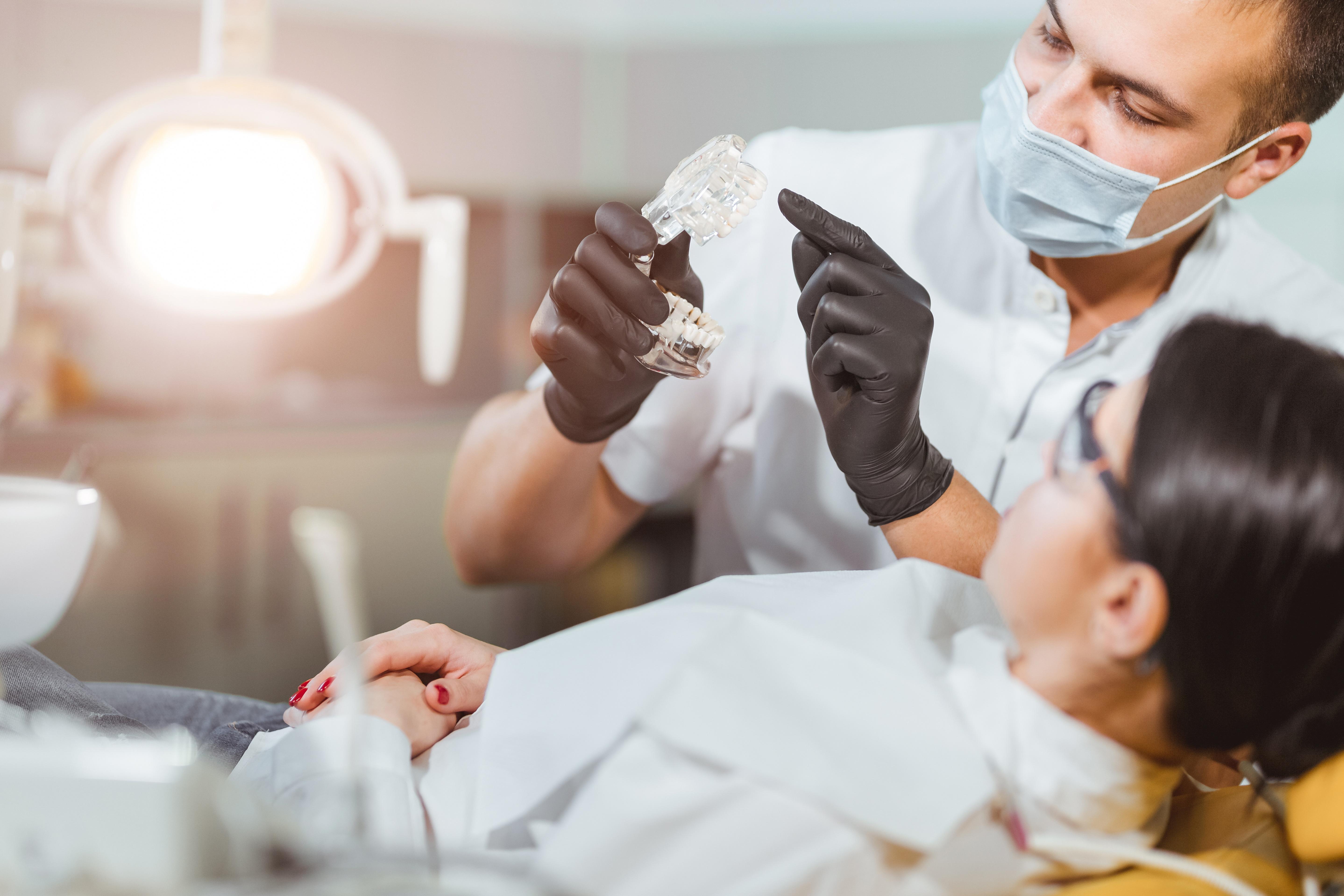 Odontologia.jpg