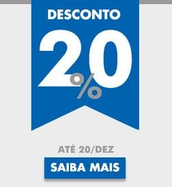 desconto-fatenp-20-dezembro