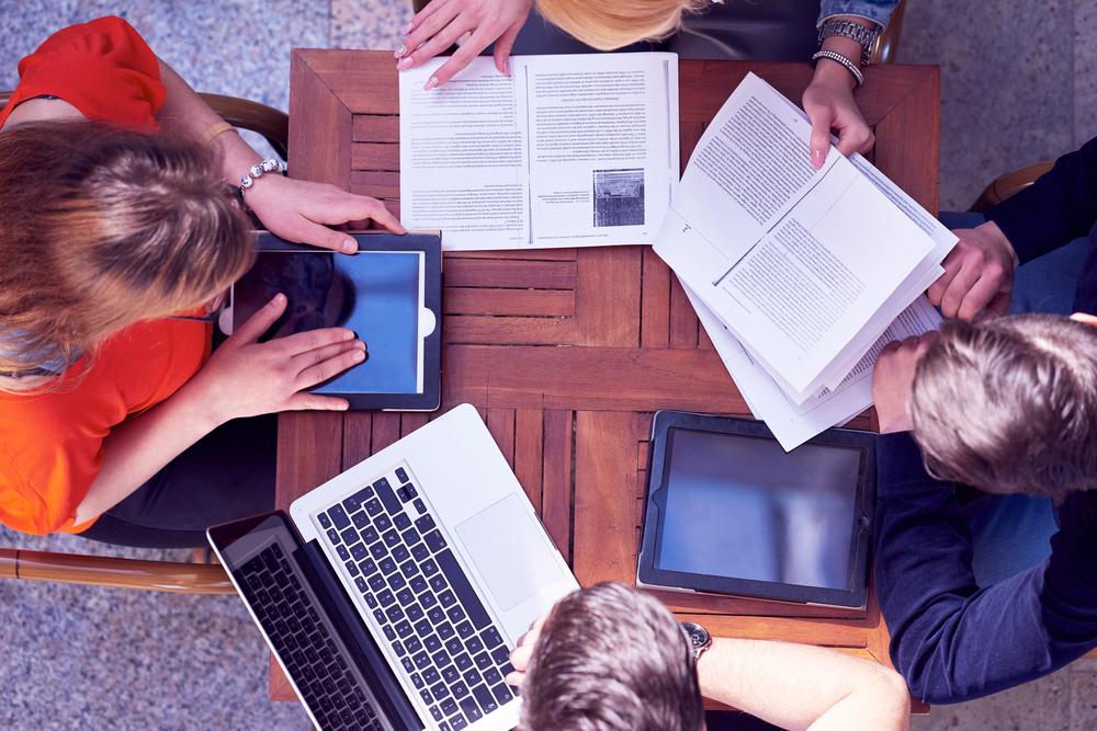 Programa de Pós-Graduação em Humanidades - Unigranrio