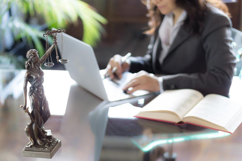 Tradição e modernidade na faculdade de Direito