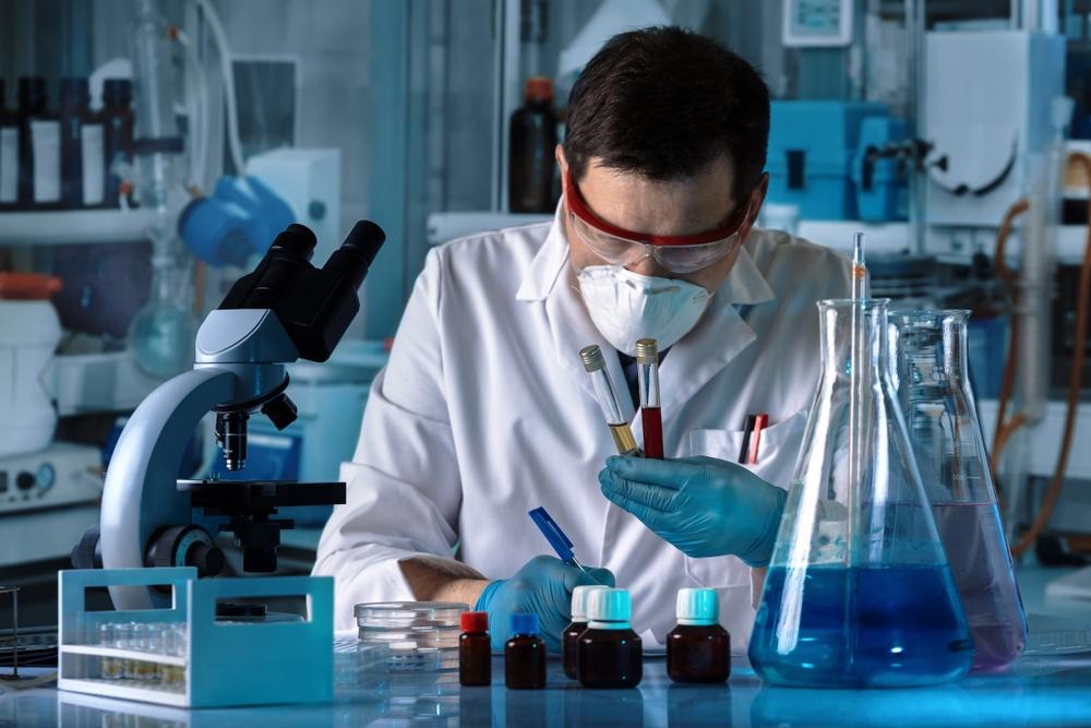 biomedicina o que faz