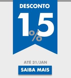desconto-fatenp-15-janeiro