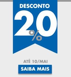 desconto-fatenp-20-novo-maio