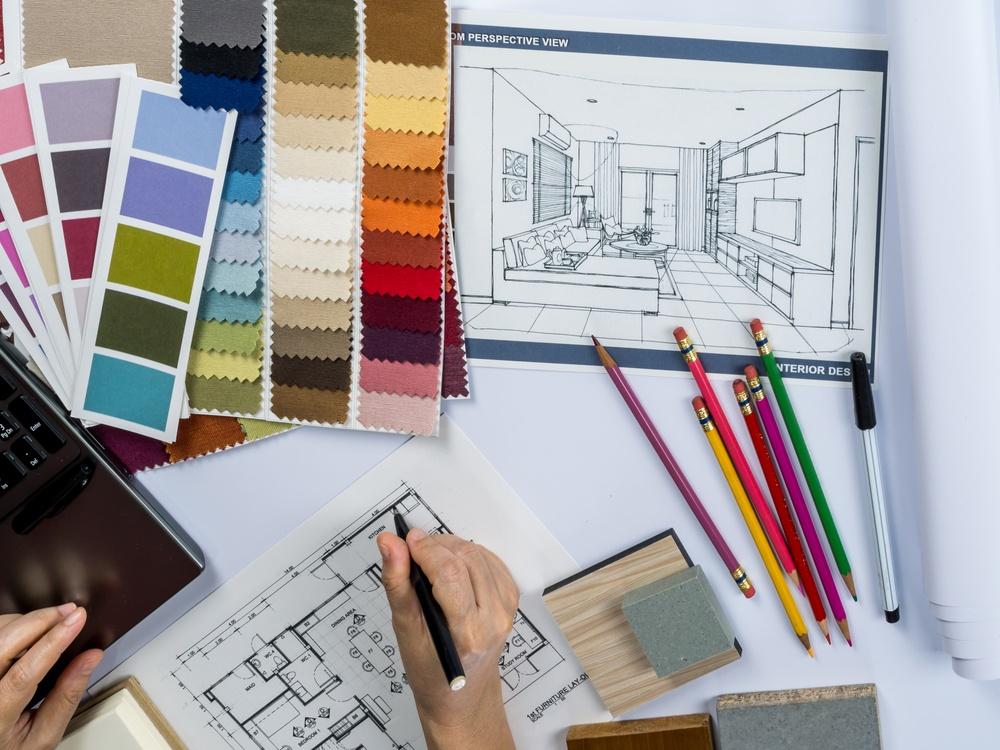 Resultado de imagem para designer de interiores