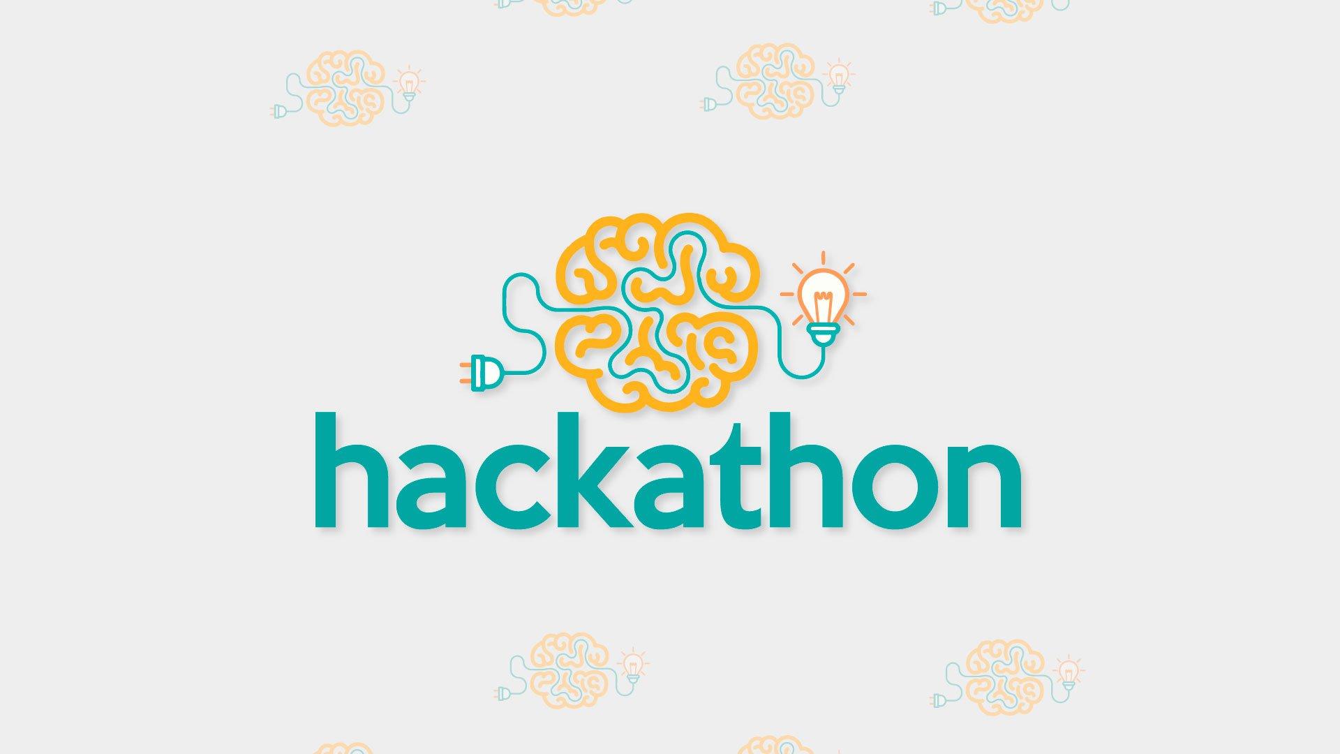 hackathon-fundo2