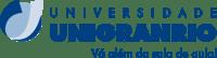 logo_azul-topo