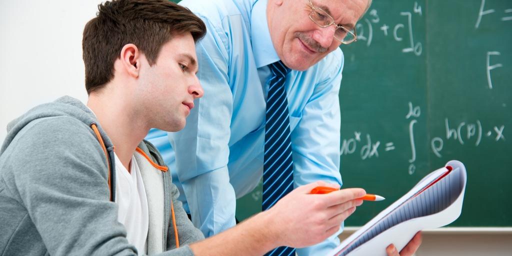 professor de matematica.jpg