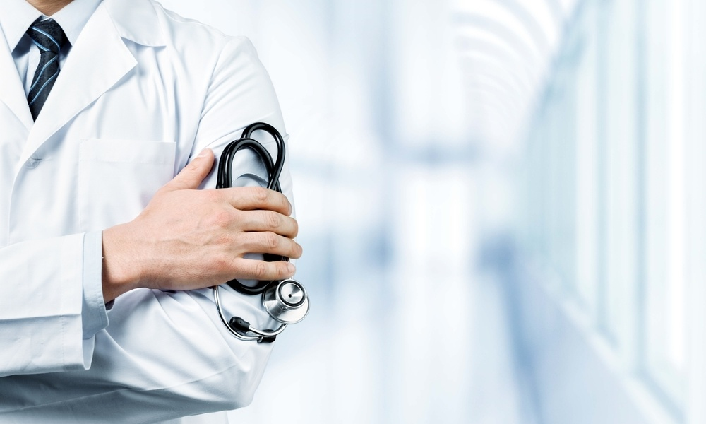 medicina unigranrio