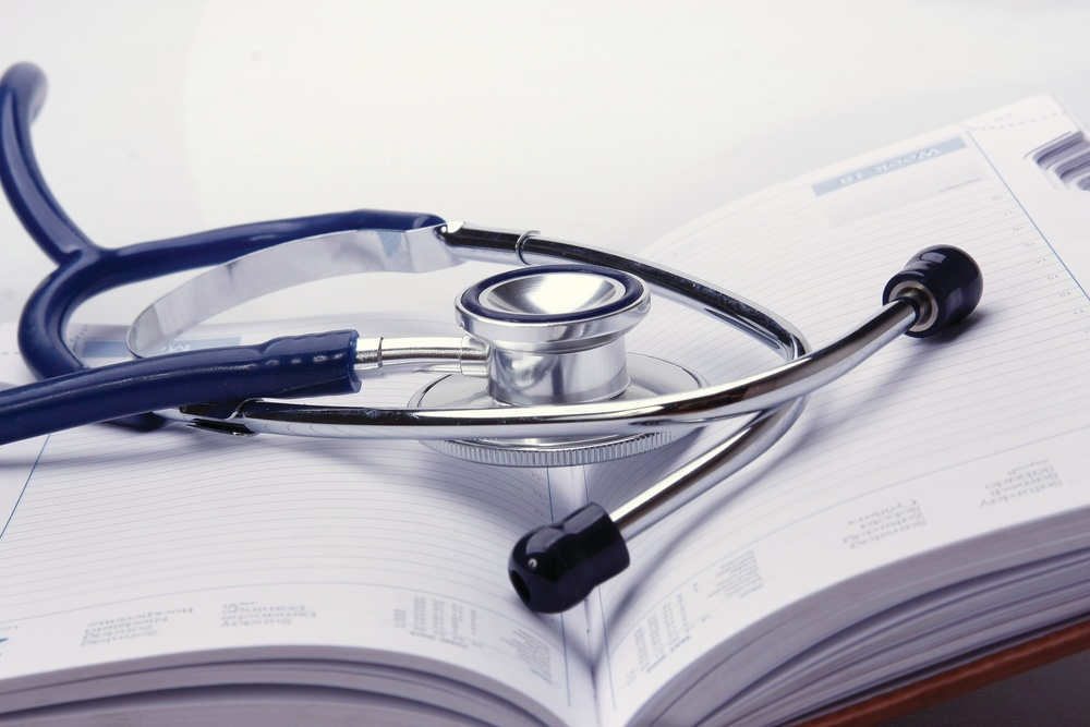 medicina x odontologia