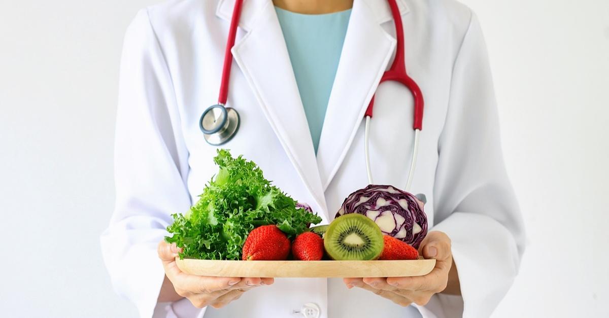 curso-de-nutrição-rj