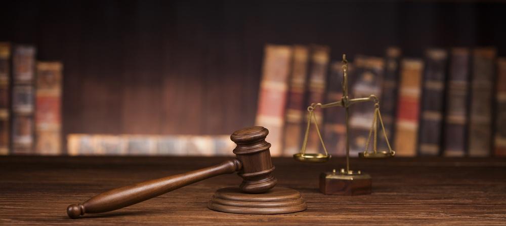 Direito Unigranrio