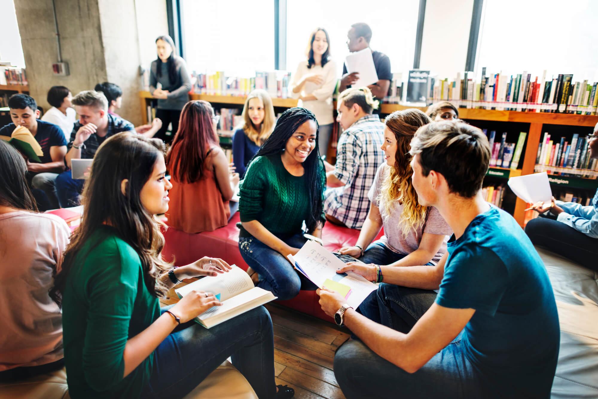 trabalho-em-dupla-como-nao-perder-a-cabeca-em-atividades-em-grupo