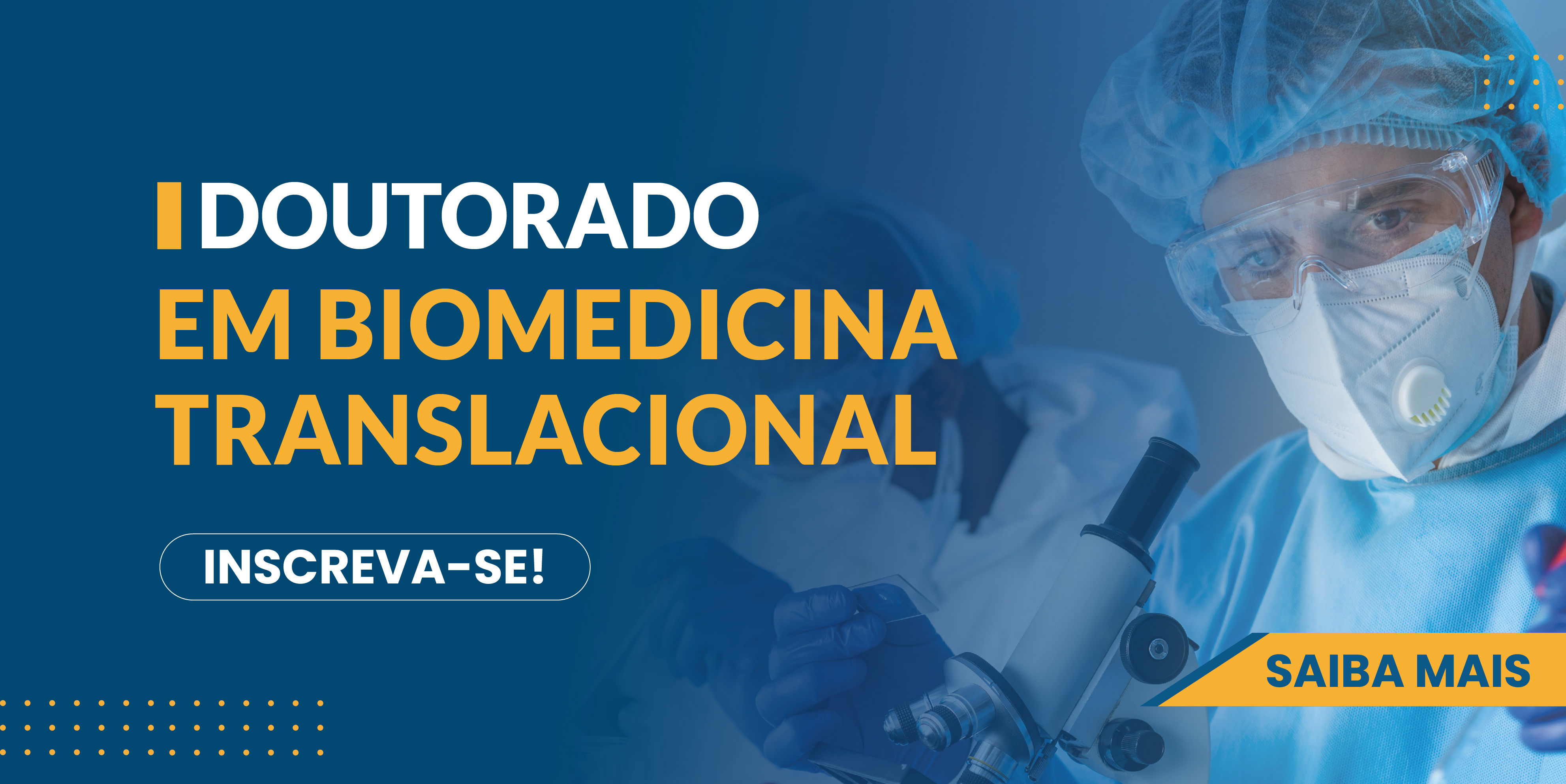 Banner Doutorado Biotrans_Banner_ Doutorado Administração
