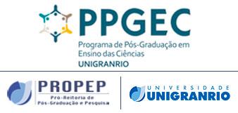 Programa de Pós-Graduação em Ensino das Ciências