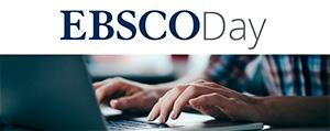 EBSCODay
