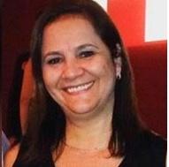 Estela Cunha