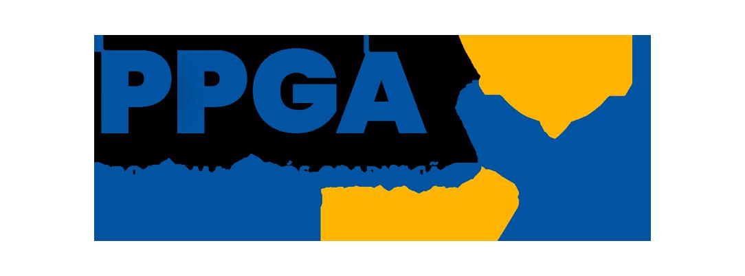 Programas de Pós-Graduação em Administração