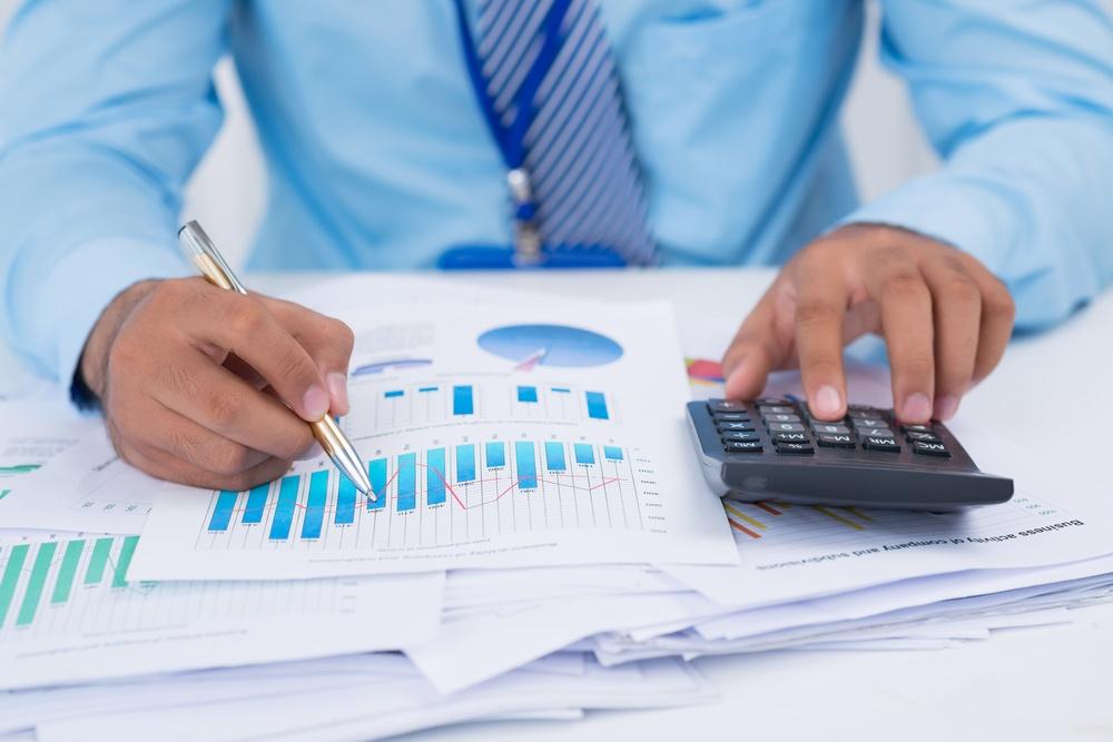 curso-de-gestão-financeira