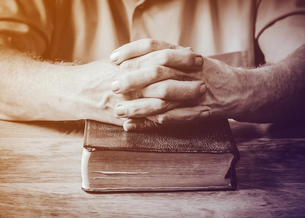 curso-de-teologia