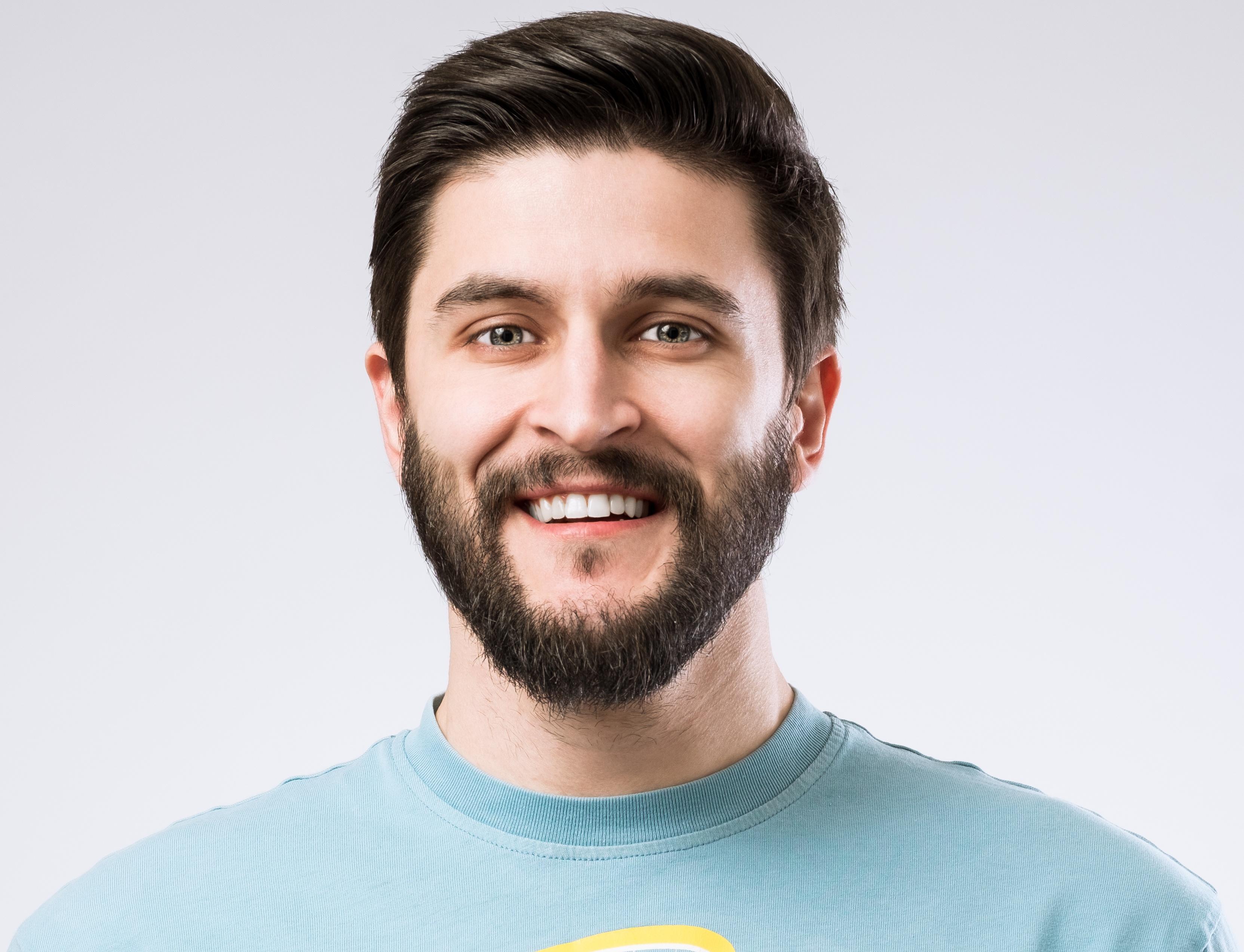 Lucas Felipe