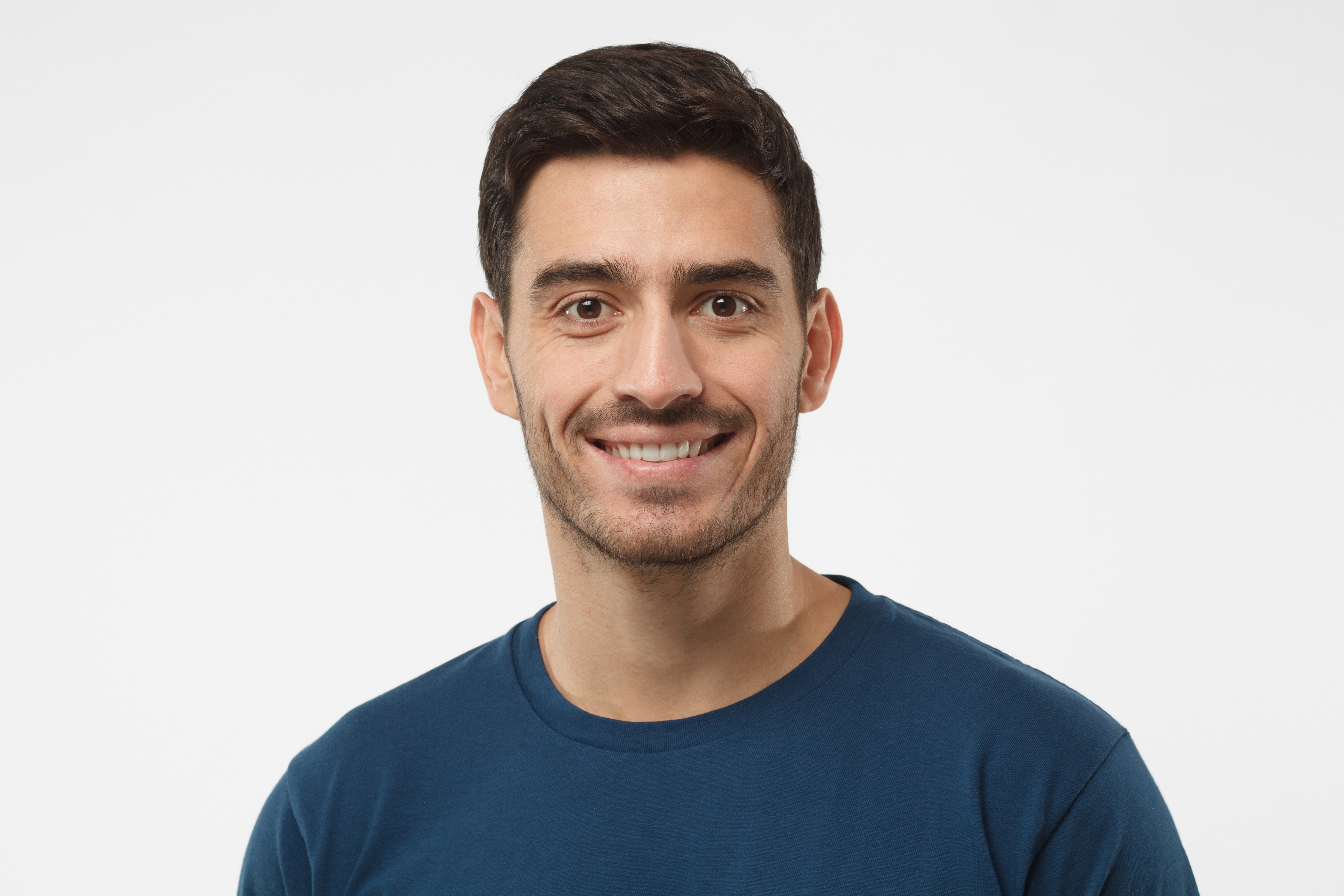Albérico Santos